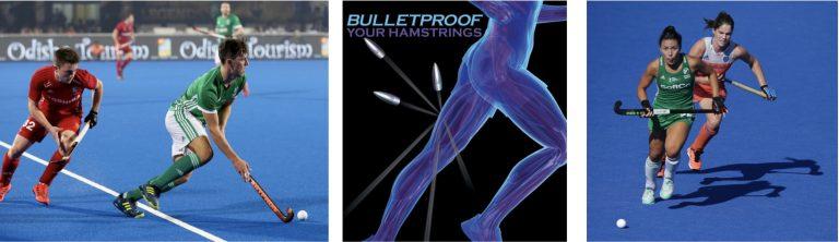 Bulletproof Your Hamstrings