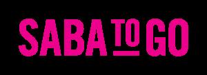 Bring SABA to life at HOME